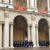 Accademia Militare di Modena: Esami online per 52 ufficiali e 425 cadetti
