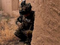 Afghanistan: Concluso addestramento del TAAC-W di Herat in favore dei propri JTACs