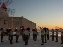 """Sicilia: L'Esercito alla 26esima edizione della """"Festa della Musica"""" 2020"""