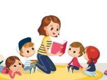 Bonus baby sitter centri estivi 2020: Requisiti e domanda