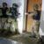 Carabinieri: Encomi ai militari del Comando Provinciale di Vibo Valentia