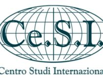 """Centro studi internazionali (CeSI): """"Investire nella Difesa per rilanciare l'economia nazionale"""""""