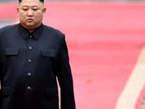 Estero: Tensione tra le due Coree, Kim Jong-un ha fatto esplodere un centro di collegamento