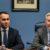 Missioni estero: La linea di Luigi Di Maio e Lorenzo Guerini