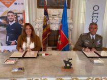 Regione Veneto: Militari dell'Esercito seguiranno corsi per diventare esperti tuttofare