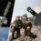 Esercito Italiano: L'anniversario dell'Arma delle Trasmissioni