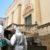 Esercito Italiano: Salerno, conclusa l'attività di sanificazione per l'emergenza Covid-19