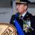 Aeronautica Militare: Passaggio di consegne al comando della 46ª Brigata Aerea di Pisa