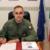 Bologna: Intervista al Generale di Brigata Stefano Lagorio, comandante della Brigata Aeromobile Friuli