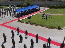Libano: Giornata Internazionale dei Peacekeeper, istituita nel dicembre 2002