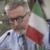 Difesa: Riunione in videoconferenza dei Ministri della Difesa dell'Unione Europea