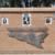 Aeronautica Militare: Passaggio del testimone al IX Gruppo Caccia del 4° Stormo di Grosseto