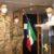Kosovo: L'ambasciatore d'Italia in Kosovo Nicola Orlando in visita al contingente nazionale