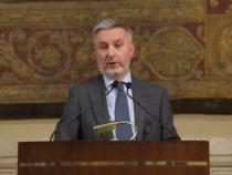 """G20 Summit mondiale sulla Salute: Il ministro Guerini, """"Lodi ha le carte per fare la storia"""""""