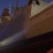 Marina Militare: Scontro nel governo Conte sulla questione della vendita delle due fregate multiruolo all'Egitto