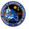 Missione in Libia: 74° anniversario della Festa della Repubblica, intervista al Generale comandante Maurizio Fronda