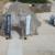 Industrie Difesa: Nel Poligono dell'Esercito di Foce Verde presentato ADRIAN, il sistema anti drone