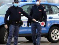 Green pass obbligatorio: Da venerdì 15 ottobre niente lavoro per circa 35 mila poliziotti e carabinieri