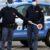 Circolare: Aggiornamento professionale del personale della Polizia di Stato