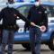 Green pass obbligatorio: Sicurezza a rischio caos, fermi 21mila agenti