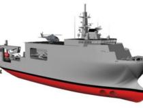 Tecnologia sottomarina ed iperbarica: Sistema di soccorso subacqueo ideato da Saipem e Drass per il soccorso di sommergibili