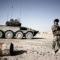 Esposizione all'uranio impoverito dei soldati in missione all'estero