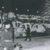 Strage di Ustica: Quarant'anni dopo ancora misteri e muri di omertà