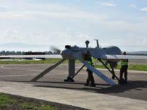 Aeronautica Militare: Intervista al Magg. Antonio F. Comandante del 61° Gruppo
