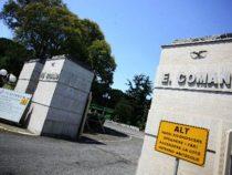 """Aeronautica Militare: Avvicendamento al comando del 70° Stormo """"Giulio Cesare Graziani"""""""