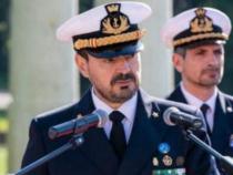 Forze Armate: Il ruolo della comunicazione nelle situazioni di emergenza