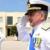 Marina Militare: Cambio di comando alla Brigata Marina San Marco