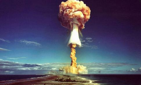 Armamenti nucleari: Il punto del generale Mario Arpino