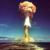 Armamenti: Cos'è un'arma nucleare tattica