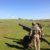 Esercito: 102° anniversario della Battaglia del Solstizio
