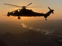 AVES: I piloti dell'aviazione dell'Esercito non hanno riconoscimento ufficiale Enac