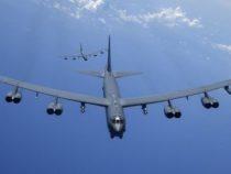 Esercitazione: Bombardieri strategici USA hanno sorvolato in un solo giorno lo spazio aereo di tutti e trenta gli Stati della Nato