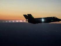Missioni estero: Italia fra i Paesi più disponibili per missioni NATO