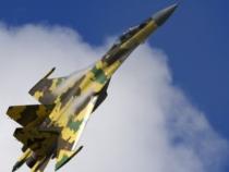 Estero: In un anno la Nato ha intercettato per 290 volte i caccia russi