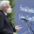 Festa della Repubblica: Il Presidente Mattarella a Codogno in omaggio alle vittime dell'epidemia