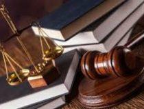 Concorsi pubblici: In Gazzetta Ufficiale bando per il reclutamento di 1.000 operatori giudiziari