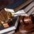 Ministero Giustizia: Concorsi per 4000 nuove unità professionali