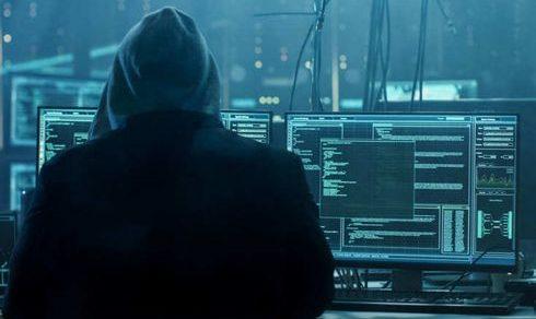 Attacchi cyber: Intervista al Direttore del Servizio Polizia Postale, Nunzia Ciardi