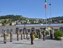 """Esercito: Salerno, celebrata la festa del Reggimento """"Cavalleggeri Guide"""" (19°)"""