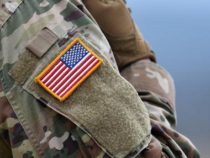 Germania: Gli Usa ritirano 12 mila soldati, una parte arriverà in Italia