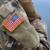 Estero: Trump vuole ridurre le forze USA in Germania