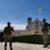 Esercito: Cambio di comando al Raggruppamento Umbria e Marche