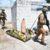 Formazione: Concluso il 2° Corso Soccorritori Militari dell'Esercito da parte della Brigata Garibaldi