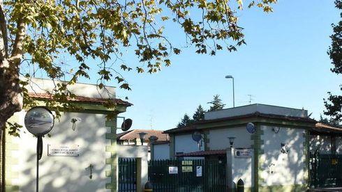 Immobili Difesa: Via libera al progetto di riconversione dell'ex Caserma Barbetti di Grosseto