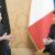 Politica: Ultima chiamata per l'Italia in Libia