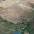 Estero: Cinesi e indiani si sparano addosso al confine himalayano